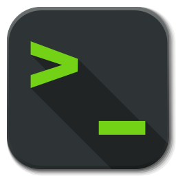 Apps-Terminal-Pc-104-icon